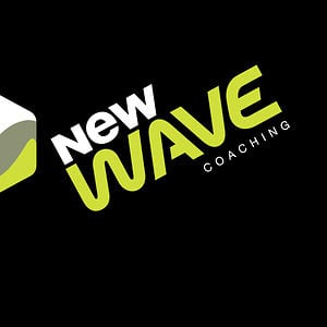 Profile picture for New Wave Coaching
