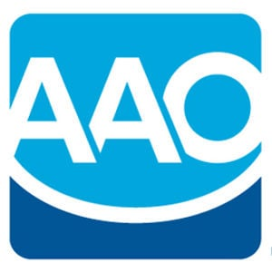 Profile picture for AAOinfo