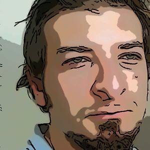 Profile picture for ilker karakelleoğlu, jr.