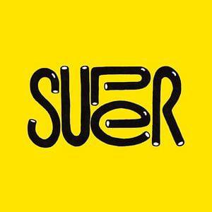 Profile picture for Super Super