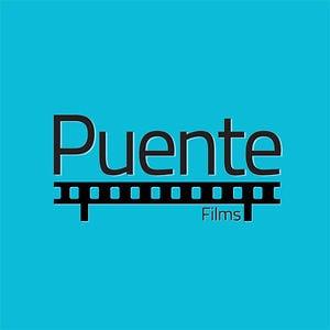 Profile picture for Puente Films