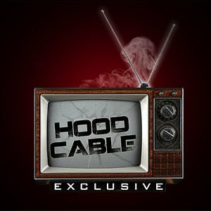 Profile picture for Hood Cable