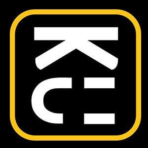 Profile picture for Richard Che