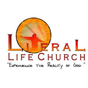 Profile picture for Literal Life Church