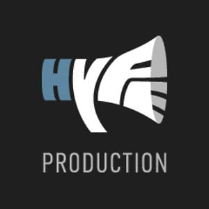 Profile picture for Hype Production