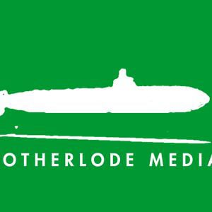 Profile picture for Motherlode Media