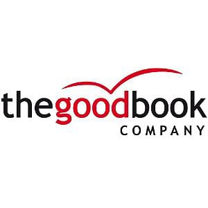 Profile picture for The Good Book Company