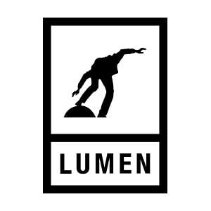 Profile picture for Lumen
