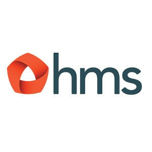 Profile picture for HMS Healthcare