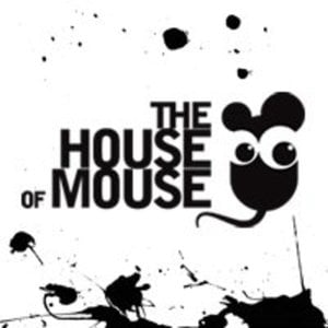 Profile picture for thehouseofmouse