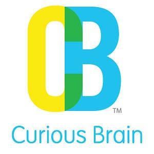 Profile picture for curiousbrain