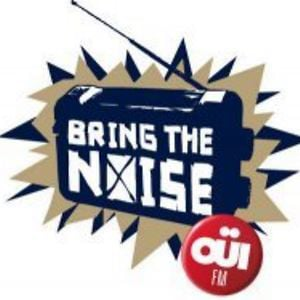 Profile picture for Bring The Noise
