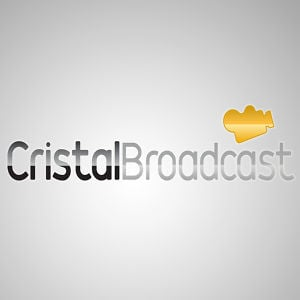 Profile picture for Cristal Broadcast