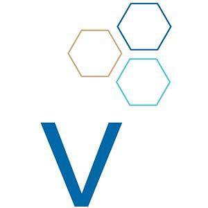 Profile picture for Viscira LLC