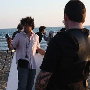 Profile picture for Davide Manca