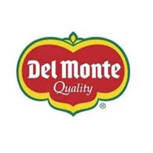 Profile picture for Del Monte Fresh Produce