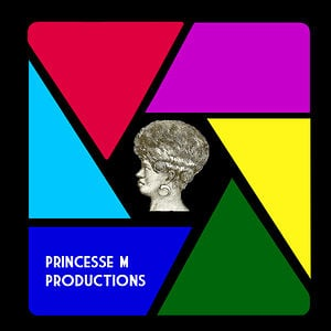 Profile picture for Princesse M Productions