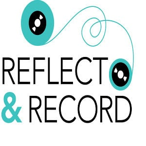 Profile picture for Reflect & Record