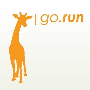 Profile picture for Ruben Nijhof, Go.run