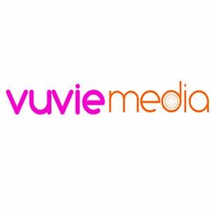 Profile picture for Vuvie Media
