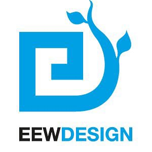 Profile picture for EEW Design