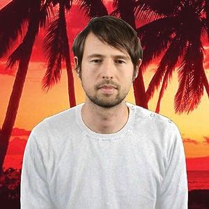 Profile picture for drflexcon