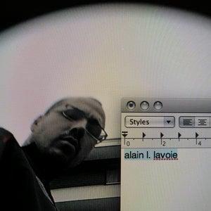 Profile picture for alainllavoie