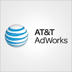 Profile picture for AT&T AdWorks