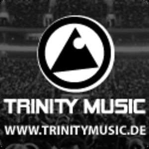 Profile picture for Trinity Music