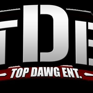 Profile picture for TDE