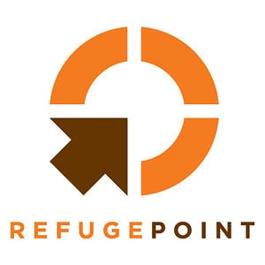 Profile picture for RefugePoint