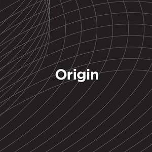 Profile picture for Origin