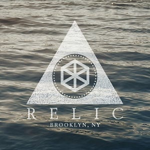 Profile picture for Relic
