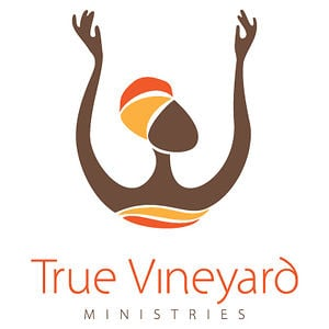 Profile picture for True Vineyard Ministries, Inc.