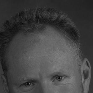 Profile picture for Mark Warner