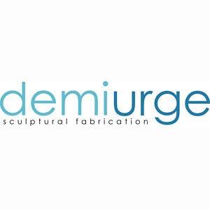 Profile picture for Demiurge LLC