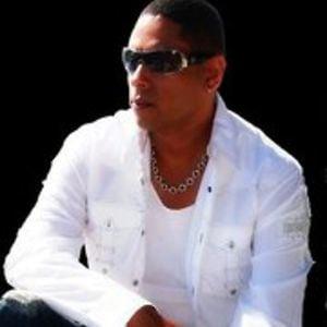 Profile picture for ron degennaro