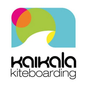 Profile picture for Kaikala