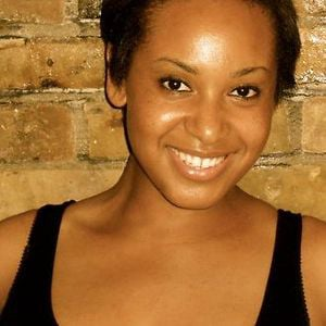 Profile picture for Stella Meghie