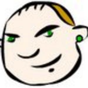 Profile picture for Gerson do Amaral