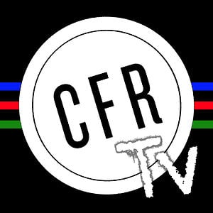Profile picture for Central Florida Rolling (CFRtv)