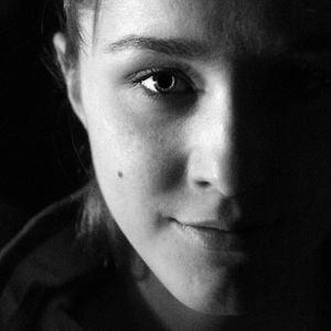 Profile picture for Klaudia Buczek