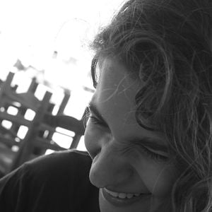 Profile picture for Rea Anastasopoulou