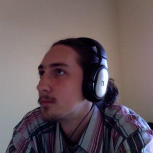 Profile picture for Balazs Nadasdi