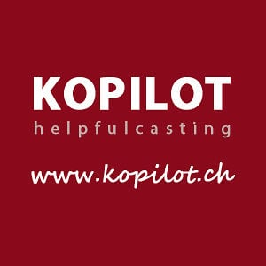 Profile picture for KOPILOT