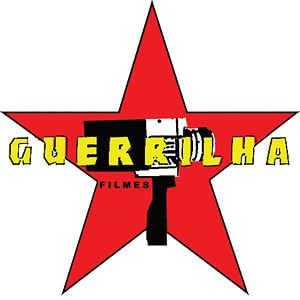 Profile picture for GUERRILHA FILMES