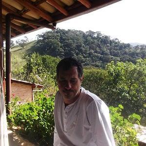 Profile picture for jairo matheus