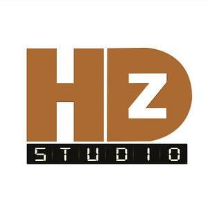 Profile picture for HDZ studio