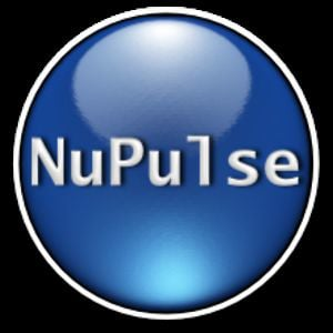 Profile picture for NuPulse