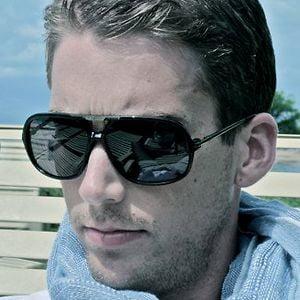 Profile picture for Michael Scott